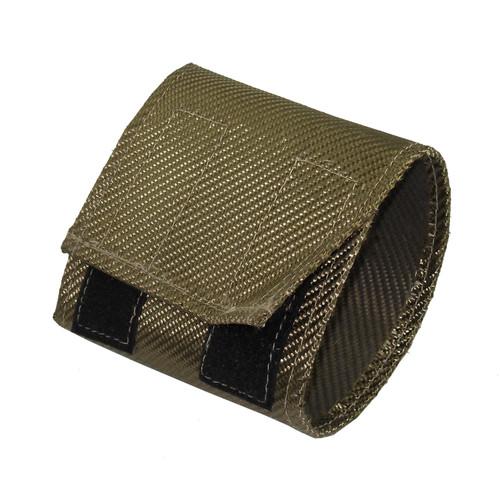 Heatshield Products Lava Starter Shield To 7-1/4 Inch X 21-3/4 Inch 501070