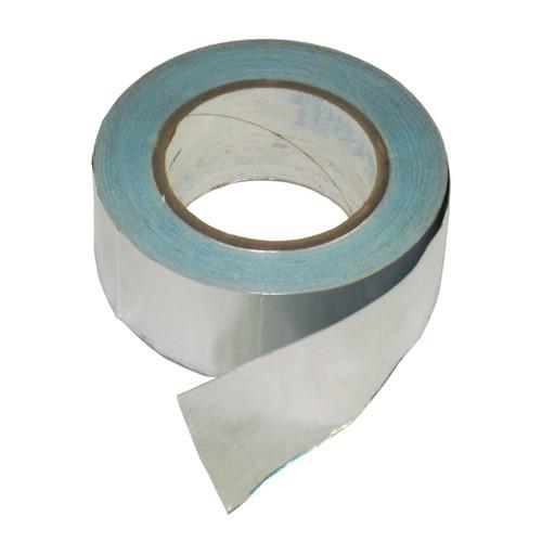 Heatshield Products Cool Foil Heat Shield Tape 2 Inch X 150 Foot 340211