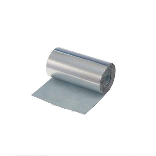 Heatshield Products Cool Foil Heat Shield Tape 2 Inch X 10 Foot 340210