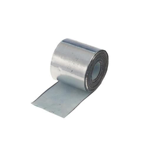 Heatshield Products Cool Foil Heat Shield Tape 1 Inch X 10 340110