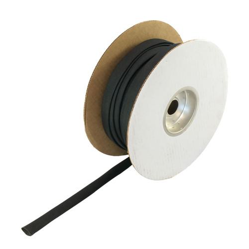 Heatshield Products Hot Rod Heat Shield Sleeve 3/4 Inch ID X 100 Foot 204104