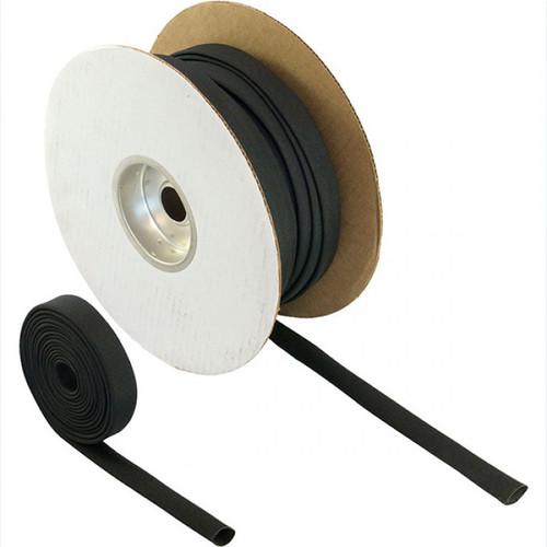 Heatshield Products Hot Rod Heat Shield Sleeve 1/2 Inch ID X 10 Foot 204012