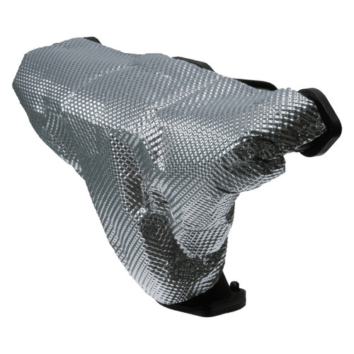 Heatshield Products Header Heat Shield Armor 1/4 Inch Thick 18 X 24 Inch 2 Pack 177005