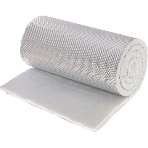 Heatshield Products Exhaust Pipe Heat Shield Armor 1/2 Thick 1 Foot W X 5 Foot L 175105