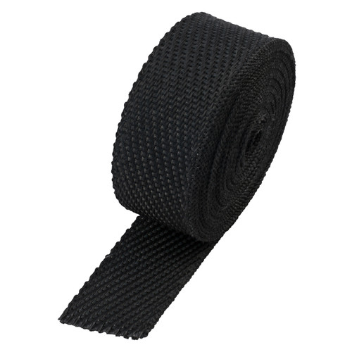 Heatshield Products Cobra Skin Exhaust Heat Wrap 2 Inch X 25 Foot 380012