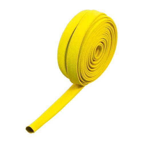 Heatshield Products HP Color Heat Sleeve Yellow 25 Foot Roll 203123