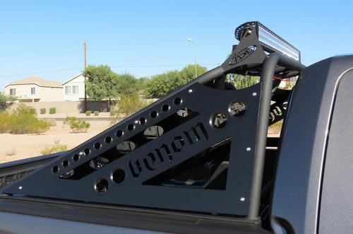 Addictive Desert Designs Venom Chase Rack C015142600103