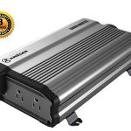 Kreiger 24V 1500 Watt Power Inverter MR1500