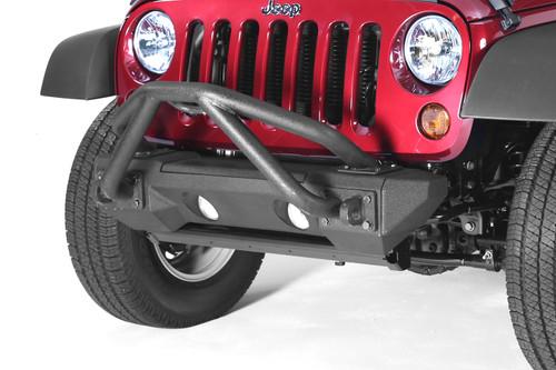 Rugged Ridge All Terrain Double X Striker Mini-Stinger; 07-16 Jeep Wrangler JK 11542.13