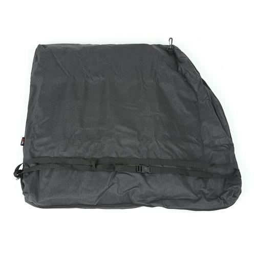 Rugged Ridge Freedom Panel Storage Bag; 07-16 Jeep Wrangler JK 12107.06