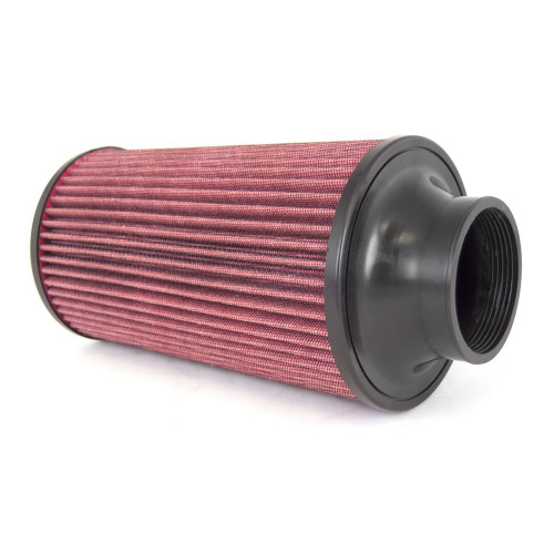 Rugged Ridge Conical Air Filter, 89mm x 270mm 17753.03