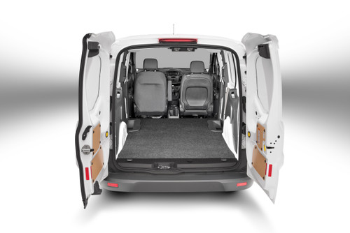 VanRug-Compact VRTC11