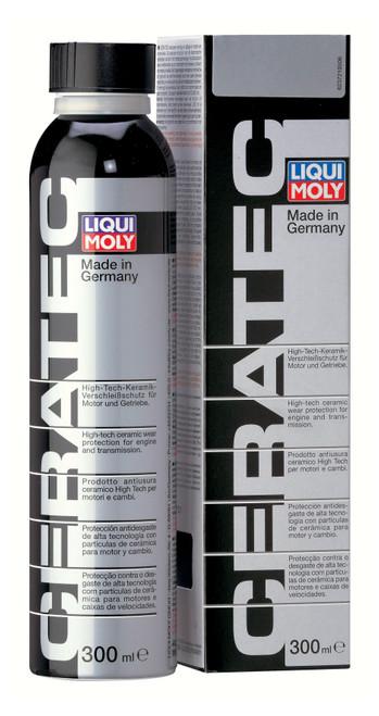 Liqui Moly Cera Tec Friction Modifier LM 20002