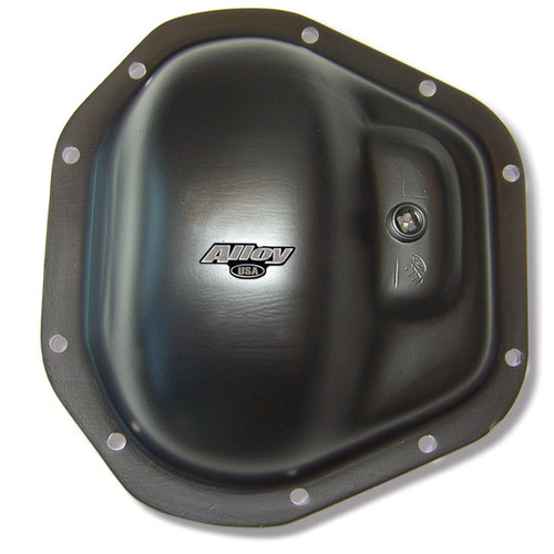 Alloy USA HD Differential Cover, for Dana 60 11203