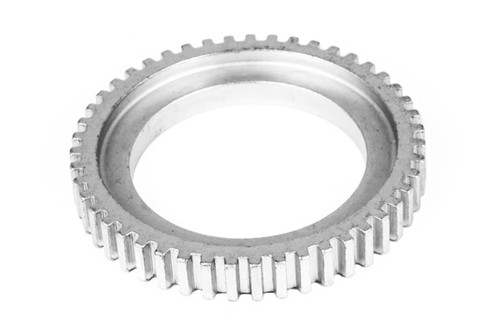 Alloy USA ABS Tone Ring; 98-02 Chevrolet Camaro 11321