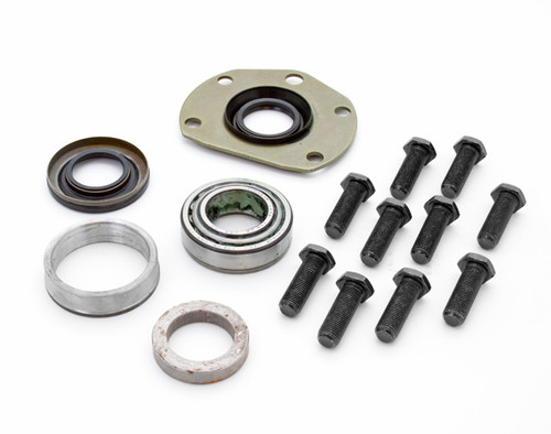 Alloy USA Bearing, Seal, and Spacer Kit AMC 20; 76-86 Jeep CJ/SJ 20KIT