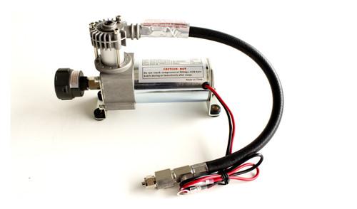 Air Lift Company Electric Air Compressor 16092