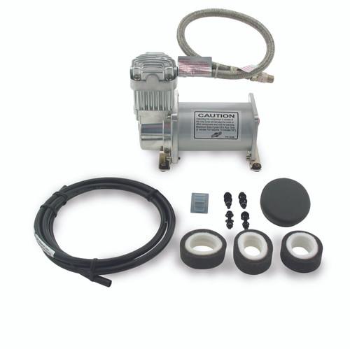 Air Lift Company Viair Air Compressor 16190