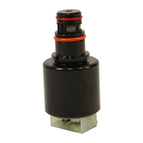 BD Diesel BD 6r140 Pressure Enhancer Ford 2011-2019 6.7L 1030385
