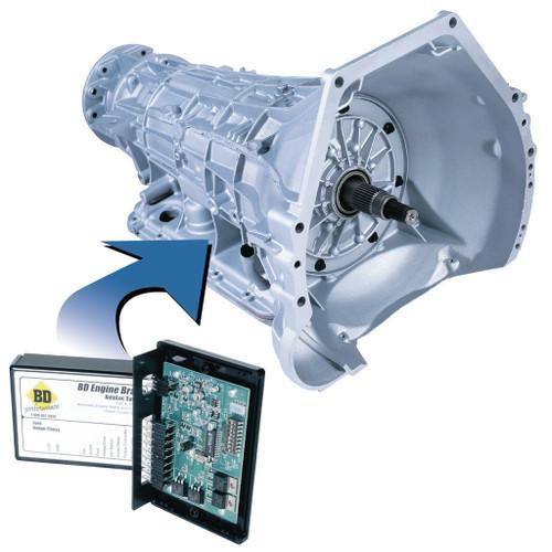 BD Diesel BD AutoLoc Ford 1998-2003 7.3L / Dodge 1994-2004 5.9L /  Chevy 1993-2000 6.5LT 1030390