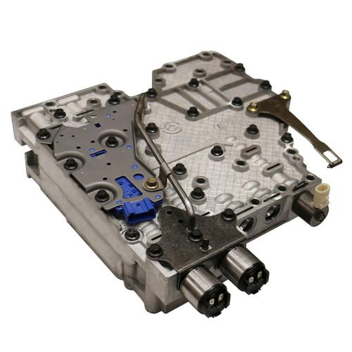 BD Diesel BD Allison Valve Body - Chevy 2001-2004 Duramax LB7 1030470