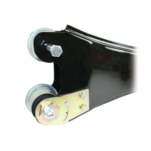 BD Diesel Control Arm Caster Adjusting Cam - Ford 2005-2010 6.0L/6.4L 1032100