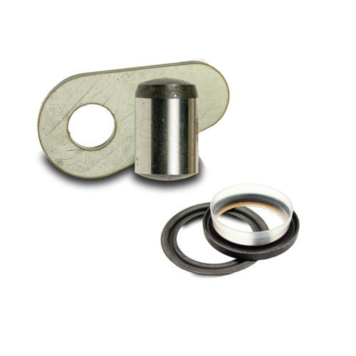 BD Diesel Killer Dowel Pin (KDP) Repair Kit - 1998-2002 Dodge 24-valve 1040183