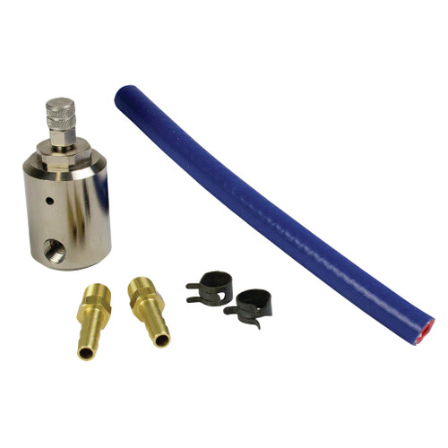 BD Diesel Boost Pressure Regulator Valve 1044103