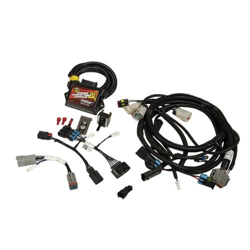 BD Diesel BD 5.9L Howler VGT Controller Kit - Dodge 2003-2007 1047135