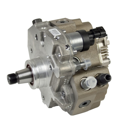 BD Diesel BD CP3 6.7L Cummins Injection Pump Stock Exchange - Dodge 2007.5-2018 6.7L 1050106