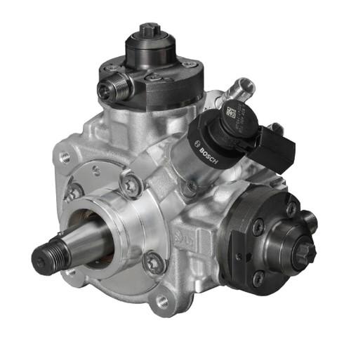 BD Diesel Duramax CP4 Pump - Chevy 2011-2016 6.6L LGM/LML 1050113