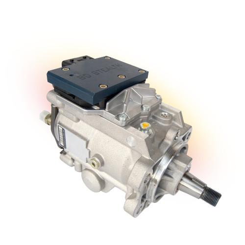 BD Diesel BD VP44 Stealth Pump Cover Kit Dodge 24-valve 1998-2002 1050201