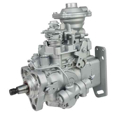 BD Diesel BD 5.9L Cummins 6BTA VE Injection Pump Stock Dodge 1990-1993 OEM Intercooled 1050205