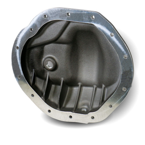BD Diesel BD Dodge Front Differential Cover AA 14-9.25 - 2500 2003-2013 / 3500 2003-2012 1061826