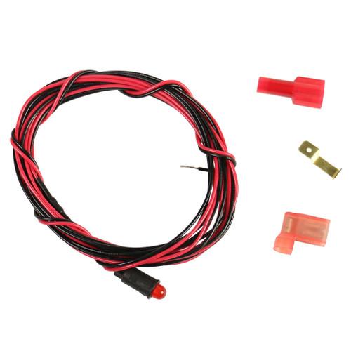 BD Diesel LED KIT - RED ALARM 1081121