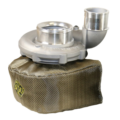 BD Diesel BD T3 Turbo Blanket - S300 Wastegated 1453521