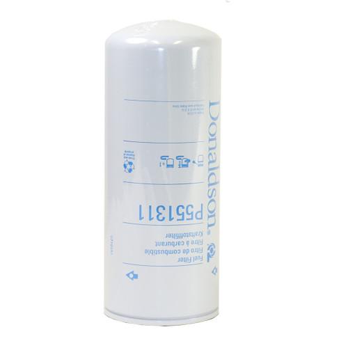BD Diesel Remote Fuel Filter Replacement Cartridge - 1050060 Kit 1500063