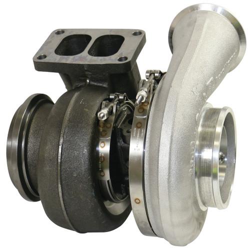 BD Diesel BD Cummins ISX Turbo S478 T6 171710