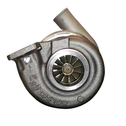 BD Diesel Exchange Modified Turbo - Dodge 1988-1990 5.9L 3526739-MT