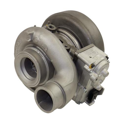 BD Diesel BD 6.7L Cummins Turbo Stock Replacement Dodge 2007.5-2012 Pick-up HE351 3799833-B