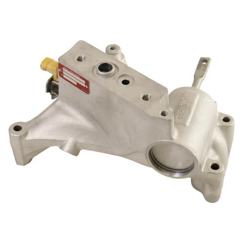 BD Diesel Exchange Pedestal - Ford 1998.5-1999.5 7.3L GTP38 451747-9014-B