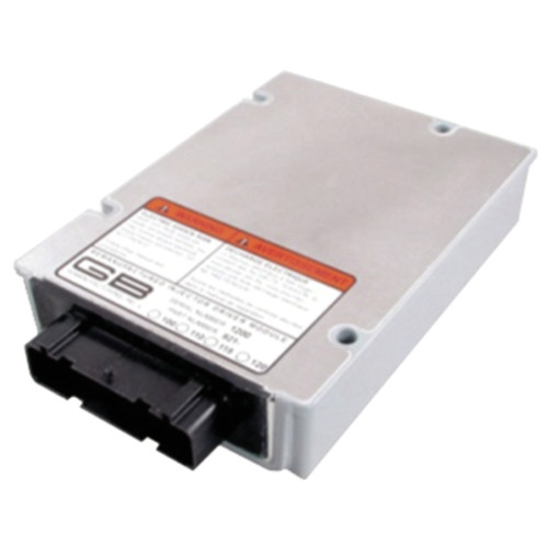 BD Diesel IDM (Injector Drive Module) - Ford 1999-2003 7.3L GB921-120