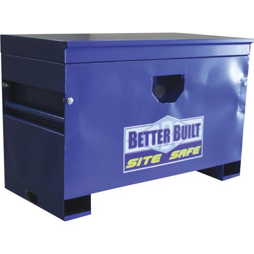 Better Built 36IN SITE SAFE 37211295