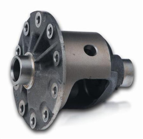 G2 Axle and Gear Ford 9.0 In Open Differential Carrier Rear 65-2011