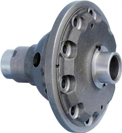 G2 Axle and Gear Ford 9 In Posi Differential Carrier Rear 65-2011B