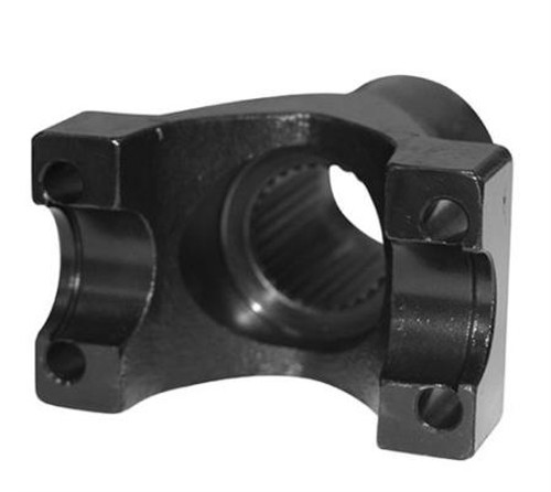 G2 Axle and Gear Dana 44 Pinion Yoke 26 Spl 1350 Series F/R JK 90-2052-35U