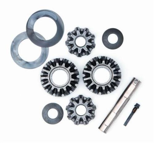 G2 Axle and Gear AMC 20 Internal Kit 29 Spl 20-2025