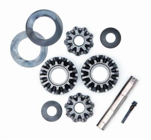 G2 Axle and Gear Chrysler 8.25 In Internal Kit Open Use W/Case 65-2029 20-2029-27