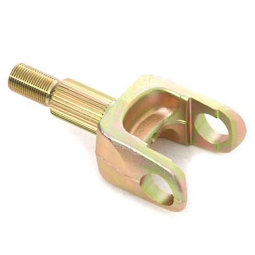 G2 Axle and Gear Dana 30/44 JK Outer Axle Shaft 32 Spl 197-2051-001