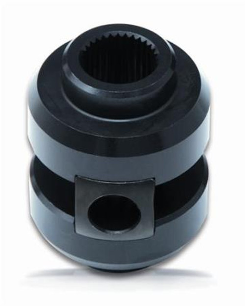 G2 Axle and Gear Ford 8.8 In Mini Spool 31 Spl 87 Up With 7/8 Pin Hole 85-2013M-31